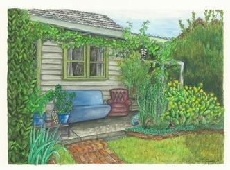 Cactus House_565x378 (414 x 282)