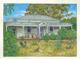 Newstead House_561x389 (414 x 287)